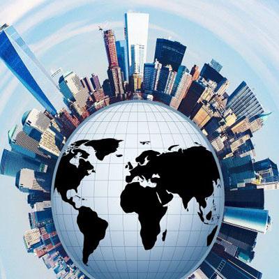 Realizações de negócios imobiliários